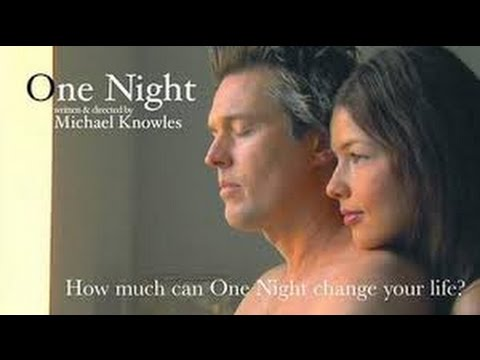 [HD] Comedy Movies    One Night   Full Movies in New York 2015