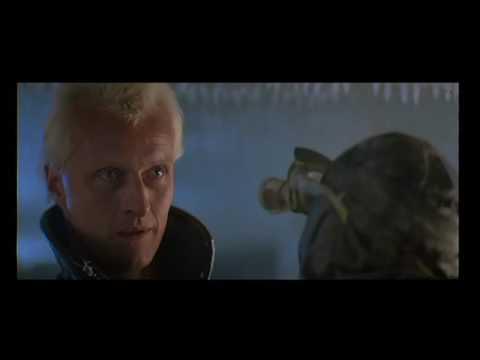 TUN: Bladerunner second attempt