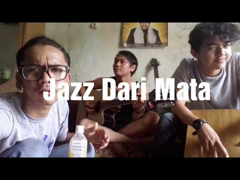 jazz dari mata
