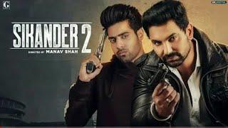 KALA Shah KALA (2019) |FULL VIDEO| Best Punjabi Comedy Movie 2019 | Binnu Dhillon | Sargan Mehta