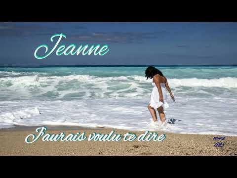 Medley – Jeanne L