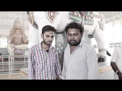 Vithaithavan-Tamil Short Film by Sivakumar & Team