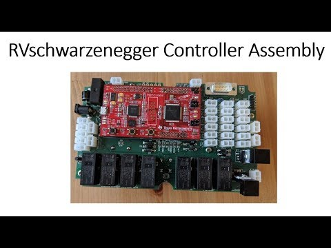 rvschwarzenegger-controller-pcb-assembly