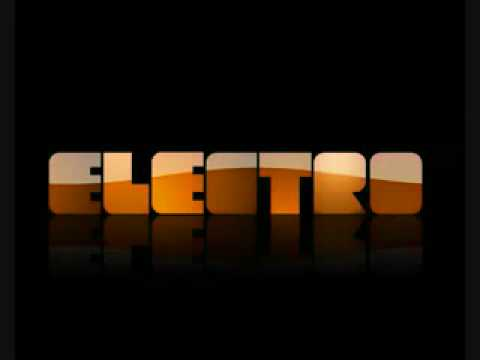 John Dahlback Blink - Dim Chris Remix_By LMElectro