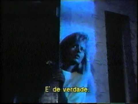 (Trailer) Presentes (1989)