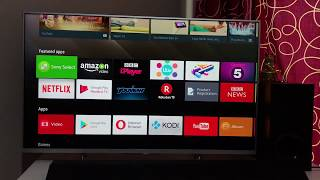 Smart TV vs Android TV 2019 | Android Smart TV | Sony Android TV or Samsung Smart TV | TV Comparison