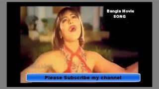 Bangla Movie SONG Kabila  nasren Hot Garam Masla