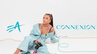 Eva - Connexion (Audio Officiel)