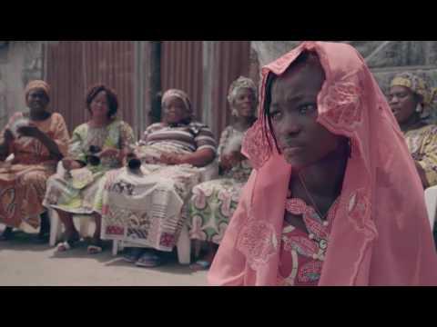 DISONS NON AU MARIAGE DES ENFANTS  | UNICEF