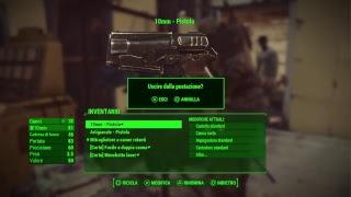 Fallout 4 parte #1