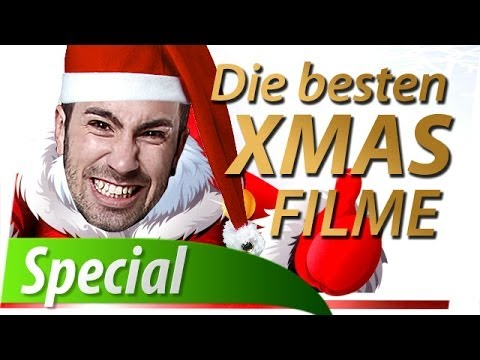 meine lieblings weihnachtsfilme youtube. Black Bedroom Furniture Sets. Home Design Ideas