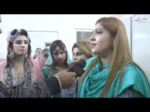 Lahore culture ,at alhamra ,music & awaed show ,safdar javid