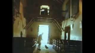 Jorge Preloran - La Iglesia de Yavi (1972)