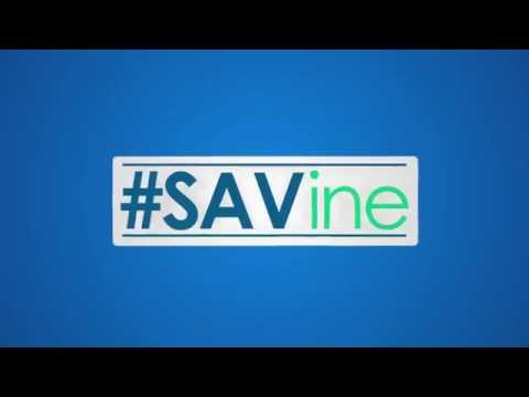 Vidéo #SAVine - La Banque Postale - Case study We Are Social