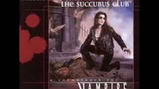 Music From The Succubus Club 01 (VTM)