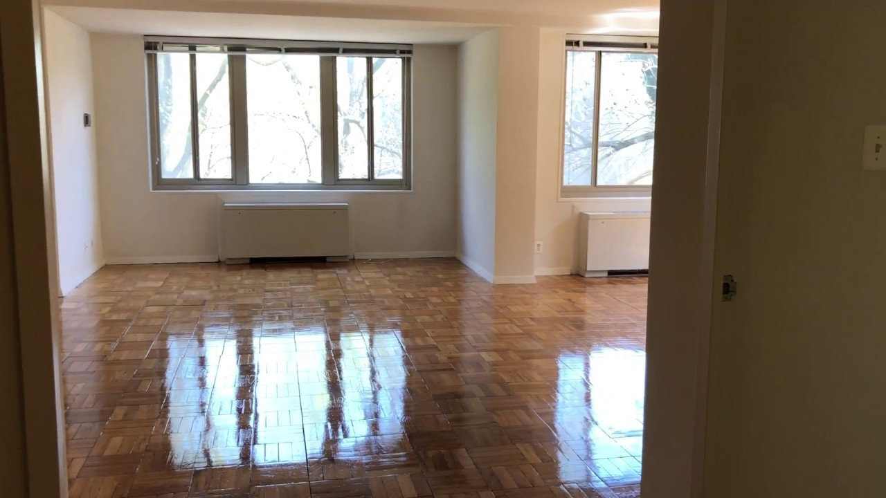 apartments in included best bedroom dc all lovely of utilities
