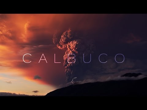 /video/vip/83/timelapse/calbuco_4k_volcano_calbuco_erupted_on_april