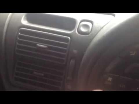 В продаже Двигатель ДВС Toyota Celica 1989 1993 2,0 бензин  3S FE