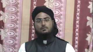 Kya Films aur Movies Shahwat ke Saath dekhne se Ghusl Farz hota hai ? Mufti Munnawar Hussain
