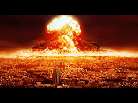 atomic tests channel - HD tsunami bomb underwater nuclear explosion 1958 operation hardtack