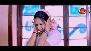 Telugu cfnm scene