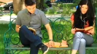 Офигенный Клип - Про Любовь (со смыслом) __ Вы смотрите канал V.I.P __ Видео на TopVideo.mp4