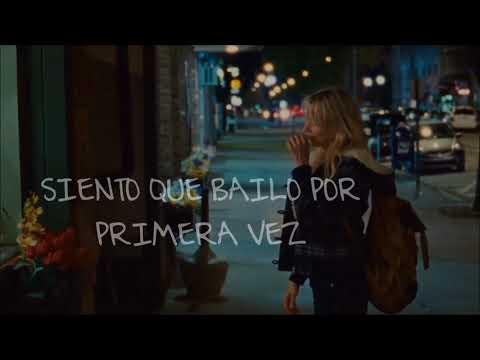 Tu Canción - Amaia y Alfred (con letra) OT