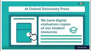 Take a peek at our digital evaluation copies