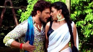 Aso Ke Lagan Mein   Full Song    Khesari Lal Yadav & Akshara Singh   Hot Bhojpuri video   Saathiya