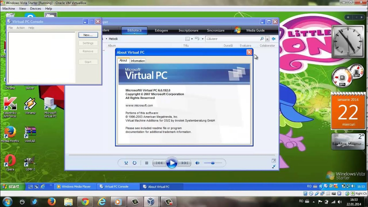 activator windows vista starter