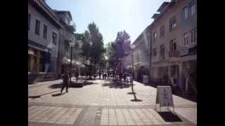 Stadt Kehl