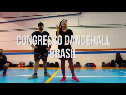 Tinie Tempah Ft Zara Larsson  - Girls Like | Nayane Fernandes & Thiago Spósito | By @pixelandofilms