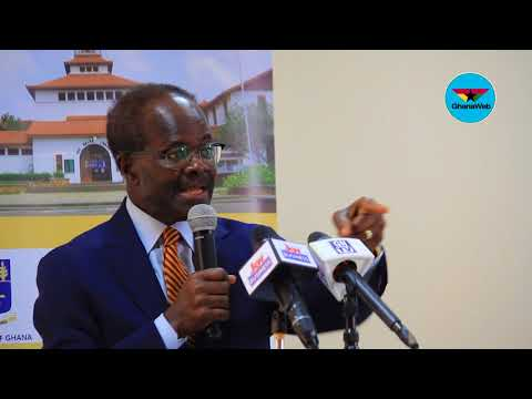 Nduom slams pension fund managers for investing fund into foreign businesses