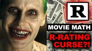Box Office for Sinister 2, Hitman Agent 47 & American Ultra - Suicide Squad & Deadpool doomed?!