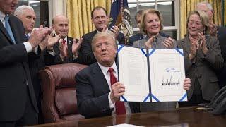 2018-01-20-14-51.Trump-renews-opioid-crisis-emergency-declaration