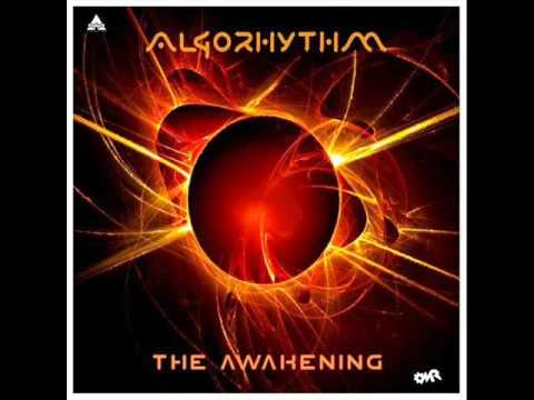 Algorhythm - Musical Hallucinations (Original Mix)