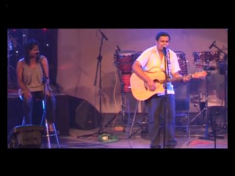 Billy Fernando - Nim Him Sewwa  (Live In Concert)