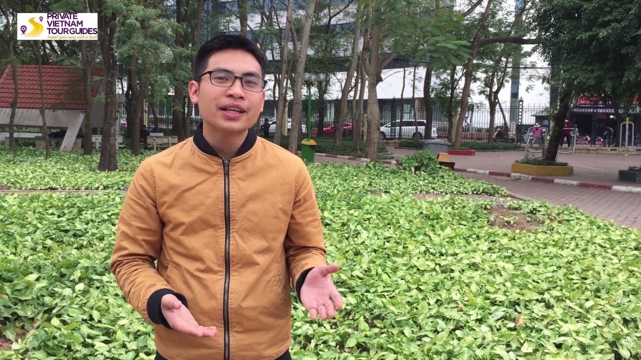 vietnam tour guide Vietnam tour guide saigon ho chi minh city 2 likes tourist information center.