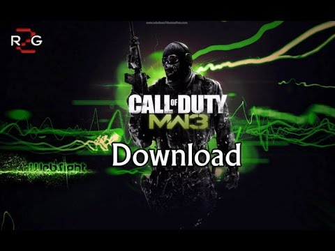 call of duty 3 torrents