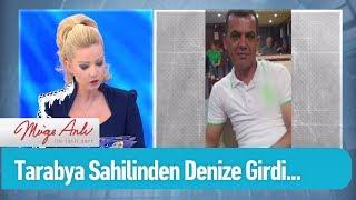 48 Yaşındaki Osman Kamış işte böyle kayboldu!  - Müge Anlı ile Tatlı Sert 21 Kasım 2019