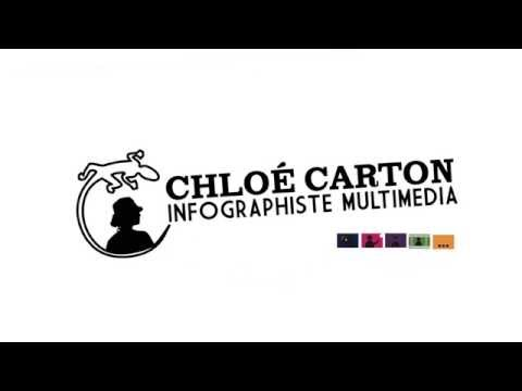 Vidéo Présentation Site