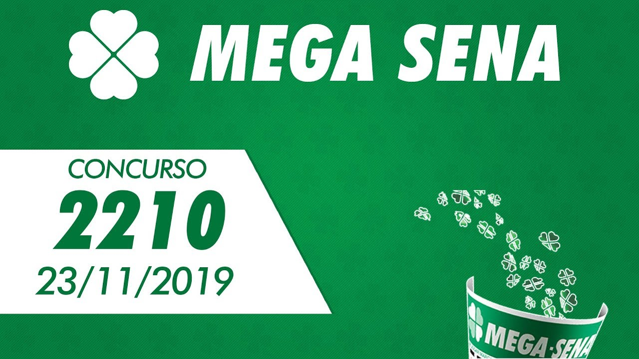 Mega Sena