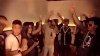 Download Video ເພງລາວ เพลงลาว Lao song - Blow it up MP3 3GP MP4
