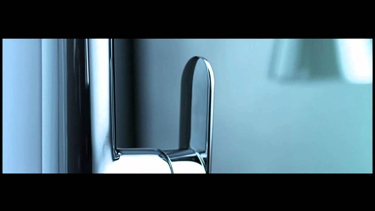 GROHE K7 Collection - YouTube