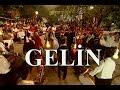 Gelin dizisi 18.bölüm Zara, kaan girgin, Yeşim Büber, Murat Soydan, Sevda Ferdag (2003, Kanal D)