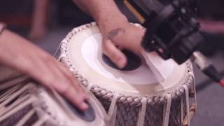 Download Lagu Charlie Puth | The Way I Am | Tabla Cover by Santablaa Mp3