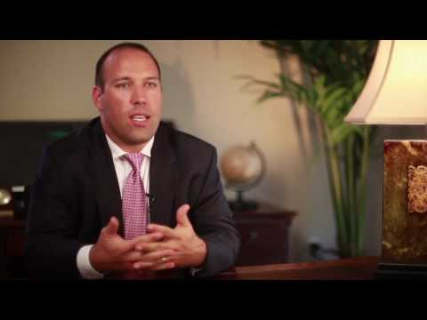 Blue Water Benefits (Employee Benefit Consulting & Administration)