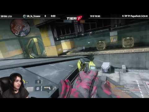 Titanfall 2 NEW NEW META 26 kills in 3 minutes.