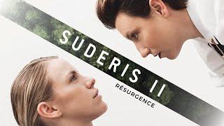SUDERIS II - Résurgence