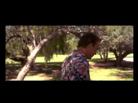 Tin Cup - The 7 Iron